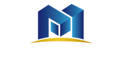 Logo | Mibond Distilling Equipment - mibondmachinery.com