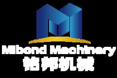 Alcohol Distillation Equipment & Copper Pot Still Manufacturers | Mibond