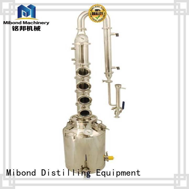 beer gin distillery kit supplier for vodka