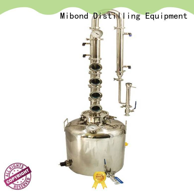 wine electrical heating system supplier for distillery