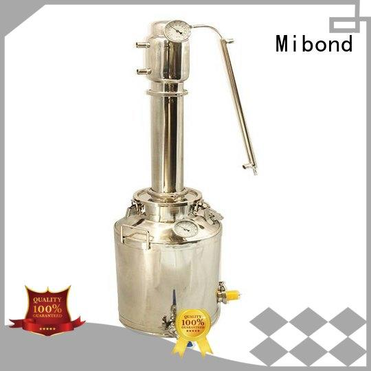 low cost moonshine still kit factory price for distillery