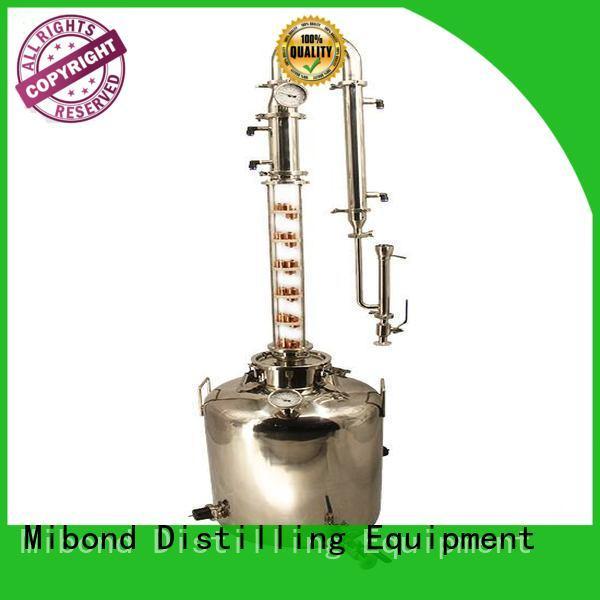 cheap home liquor still kit supply for home distilling