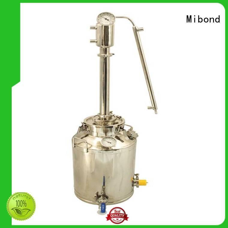 high-quality moonshine maker kit factory price for home distilling