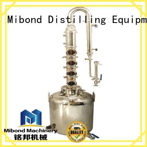 copper still moonshine for family Mibond