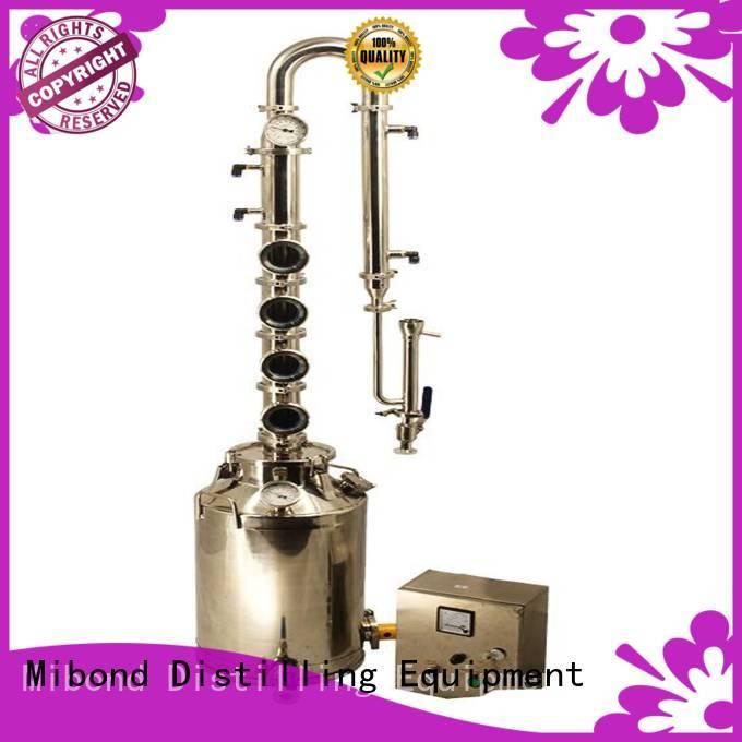 moonshine vodka distillery for sale manufacturer for distillery Mibond