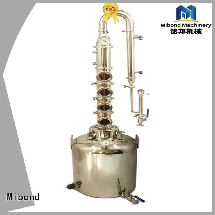 wine copper pot distillery wholesale for family