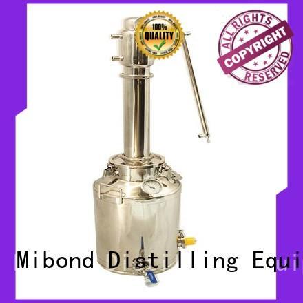 moonshine still kit for whisky Mibond