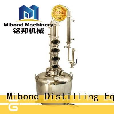 moonshine best moonshine stills wholesale for vodka Mibond