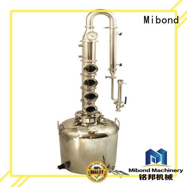 100L Stainless steel distilled meaning define distill wine