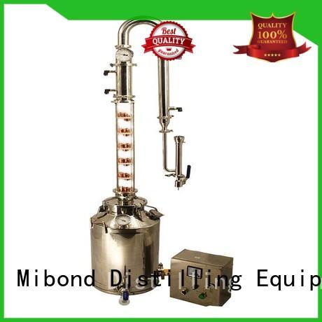 cheap vodka distillery equipment supplier for distillery