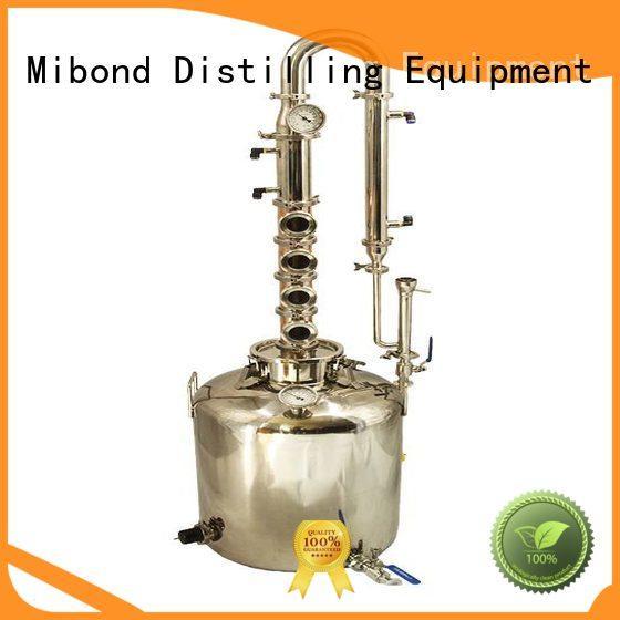 best moonshine distiller suppliers for whisky