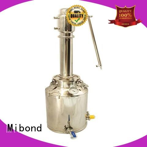cheap distillery directly sale for home distilling Mibond