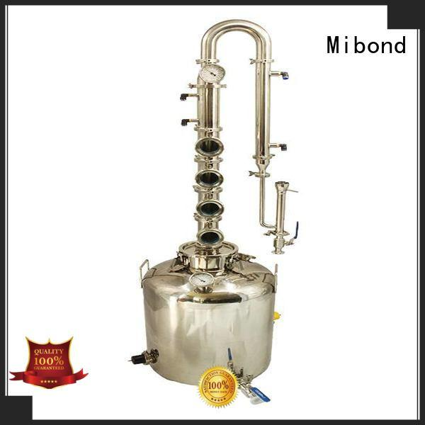 beer buy alcohol distiller supplier for whisky Mibond